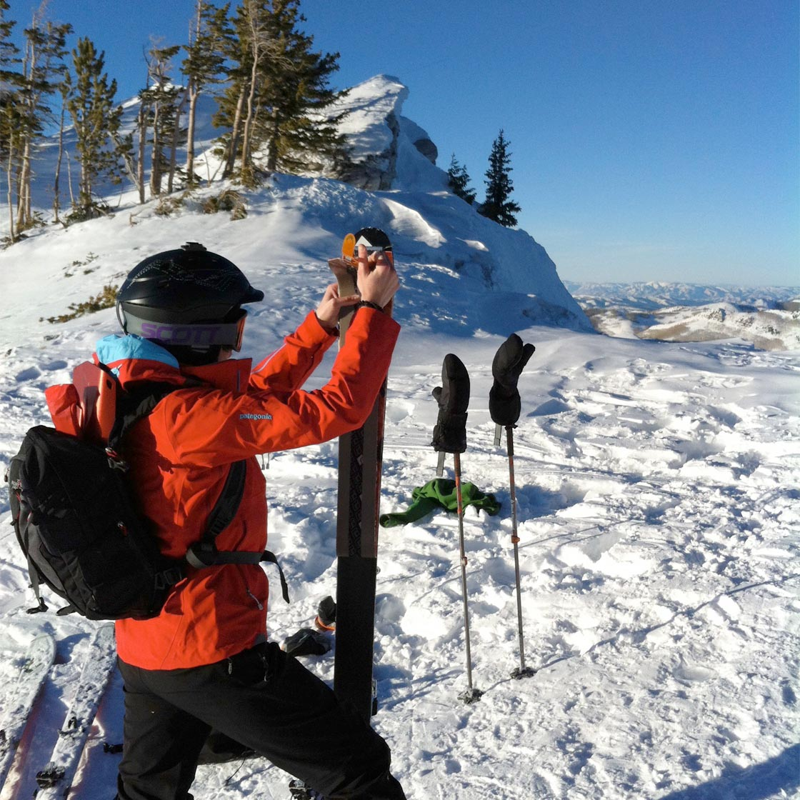 outdoor-industry-executive-snow-sports-agency